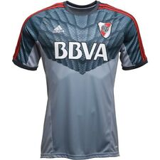 Brand New adidas CARP River Plate Goalkeeper Soccer Jersey BP5373 Men s  Size (L) 924478570f2d5