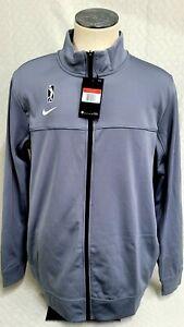 Men's Nike G-League Zip Up Jacket - Size Large Tall