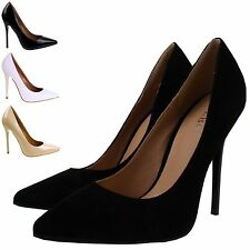 Women's Synthetic Special Occasion High Heel (3-4.5 in.) Shoes