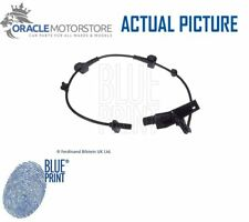 NEW BLUE PRINT FRONT RH ABS WHEEL SPEED SENSOR GENUINE OE QUALITY ADH27152