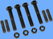Set of Engine Water Pump Studs Kit REPLACE GMC OEM# 9442012