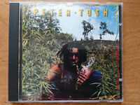 Peter Tosh - Legalize It - SACD - Super Audio CD