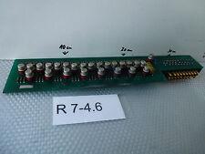 Eumuco Elektronik 2M80-RDS8