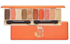 *Etude House* Play Color Eyes Juice Bar (1g x 10) - Korea Cosmetic
