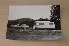 175357) Hymer Eriba Touring Pressefoto 197?