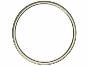 Mahle Exhaust Gasket fits Nissan Sentra 2007-2012 73KXFQ