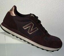 New Balance 311 Women's Size US 8 Burgundy Retro Running Shoes WL311AAM