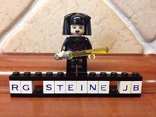 Lego Figura Star Wars™ Luminara Unduli™ SOLO EN 7869 BATALLA para GEONOSIS SW310