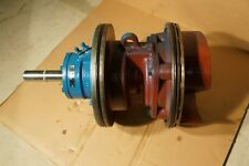 WSP -WEMCO  8inch ROTATING ASSY STD  No 803842  the RRP $9800+