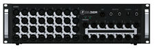 Mackie Dl32r - 32 Channel Digital Rack Mixer