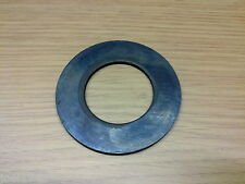 LAMBRETTA GEARBOX SHIM - ENGINE SHIM . 2.4 mm. SERIES 1,2 3 GP-LI-SX-TV NEW