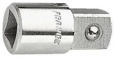 "FACOM J.232  3/8"" Drive FEMALE to 1/2"" MALE SOCKET CONVERTOR / ADAPTOR"