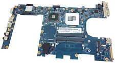 Acer TravelMate 8172 8172T 8172Z 8172-6932 Motherboard MB.WTP0B.002