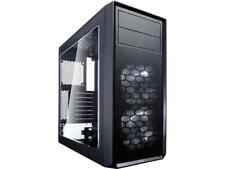 Nvidia GTX 1060 Gaming Computer Desktop PC 6-Core 4.1GHZ CPU 8GB DDR3 W-Fi HDMI