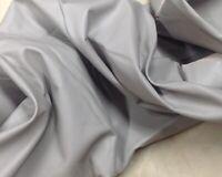 Berry Blue Leather Brahma  Cowhides #EBBR812
