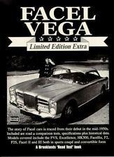 Facel Vega -Limited Edition Extra