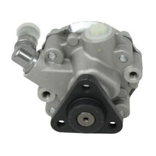 Power Steering Pump DNJ PSP1066 fits 01-06 BMW 325Ci