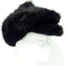 cappello pon pon in vendita  6f963c27ec99