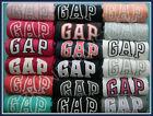 GAP LOGO Hoodie Long Sleeve Sweaters Sweatshirt Women SIZE XS, S, M, L, XL NEW