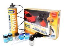 Revell Airbrush-Set Starter Class Set II