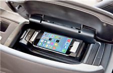 Adattatore SNAP-IN  per Iphone 5/5s/SE MEDIA Originale BMW