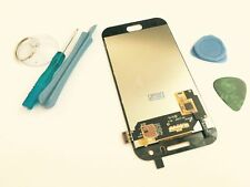 Full LCD display+touch screen+Tools For Samsung GALAXY J1 J100 SM-J100F White
