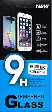 Vitre protection en verre trempé + lingettes pour APPLE iPhone 4G/4S neuves