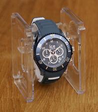 Armbanduhr Ice Watch Ice-Aqua Chrono Bluestone Large / Herren NEU OVP UVP 129,--