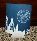 Dietz & Watson Philly Deli Drink Holder Beer Koozie