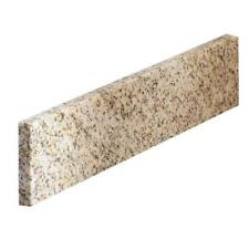 Pegasus 20 Inch Golden Hill Granite Vanity Top Side Splash 42992 or 655-513 New