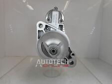 Anlasser 2,3kW Audi A8 Q7 VW Touareg 4.0 4.2 TDI 0001223018 0986024120