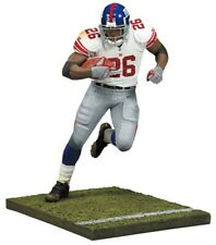 NFL EA Sports Madden 19 Ultimate Team Series 2 Saquon Barkley Action Figure