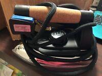 New Reliable Professional Steam Iron 120V 800W Wired Part# 2000IR