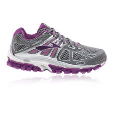 Chaussures Brooks pour fitness, athlétisme et yoga pointure 38.5