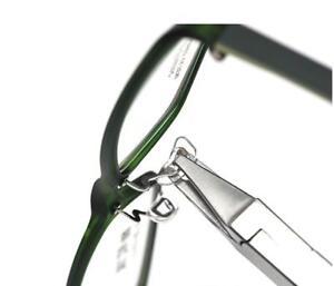 Optician Pliers Eyeglasses Stainless Steel Repair Tools Kit