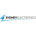 Sydney Electronics
