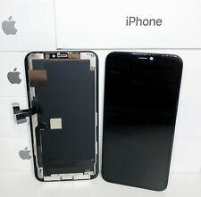 iPhone 11 Pro Max Original OLED Display Bildschirm Screen AMOLED