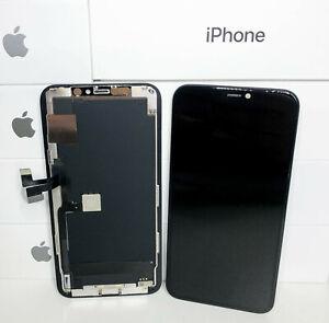 iPhone 11 Pro Max Original Ersatz Display Retina HD Bildschirm Touch Screen
