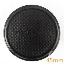 FUJINON large format lens cap 45mm / Brand New