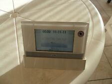 """Amx Mvp - 5200i -Gw 5.2"""" Modero Viewpoint - Touch Panel + Docking Station"""