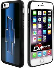 Cell Phone Cases Covers Skin for Apple iPhone 6 Chevrolet Horizon Bowtie