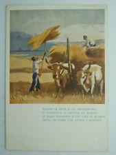 AUTORE DUDOVICH PUBBLICITA'-AGRICOLTURA-VH8-S65316