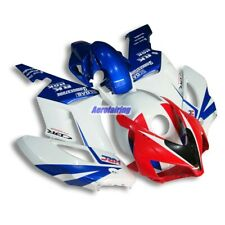 AF Fairing Injection Body Kit for Honda CBR 1000 RR 2004 2005 CBR1000RR 04 05 CP
