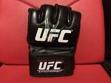 UFC Signed Glove Donald Cowboy Cerrone