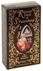 Russe Tarot de St Petersburg by Yury Shakov 9780880795838
