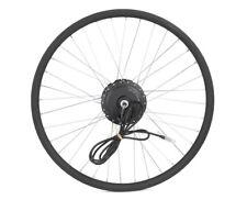 250w Electric Bike Motor 20inch Wheel