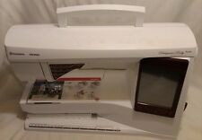 Husqvarna Viking Designer Ruby Royale Sewing / Embroidery Machine (New in box)