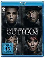 Gotham - Staffel 1 [Blu-ray] | DVD | Zustand sehr gut