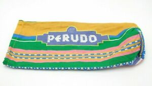 Perudo Storage Bag Replacement Game Part Piece Cloth 2008 1808