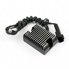 Regulator Rectifier Voltage for Harley FXDWG Wide Glide FXDL Low Rider 1999-2003